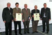 2012-04-12-auszeichnung-flj-medaille02