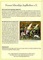 2012-11-01-ethik-der-jagd-sonderband-neudammerin02