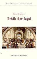 2012-11-01-ethik-der-jagd-sonderband-neudammerin03