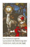 2012-11-01-ethik-der-jagd-sonderband-neudammerin04